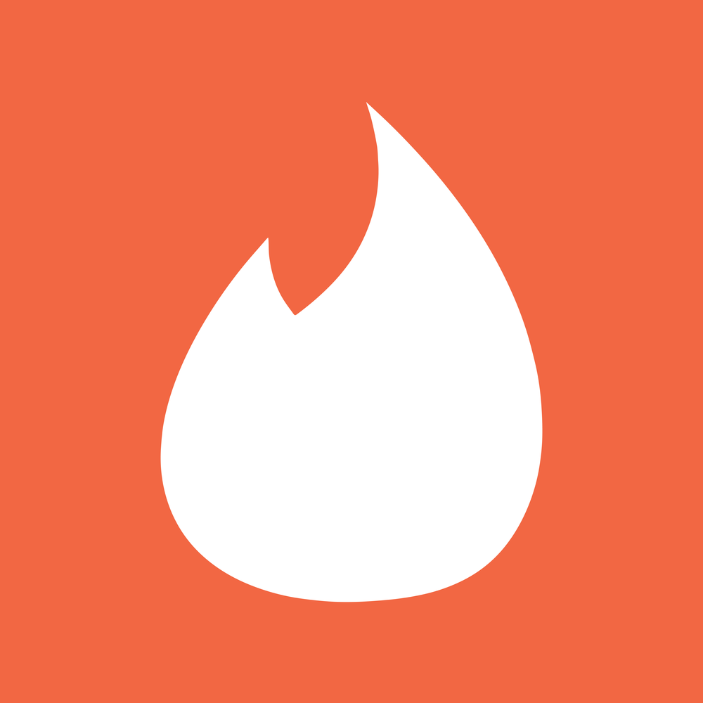 flame dating It sounds innocent you get to wondering whatever happened to that special someone you dated in high school or college, so you track her, or him, down online and send an e-mail your old flame is thrilled to hear from you you chat online, talk on the phone, meet for coffee and faster than you ever.